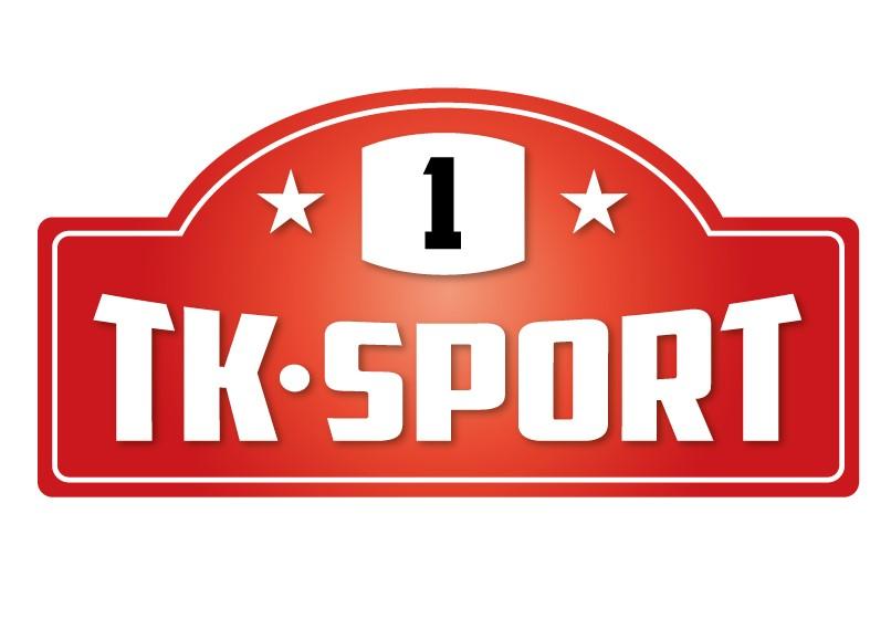 TK-Sport